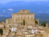 viterbo-castello-orsini-soriano-nel-cimino-1420-021