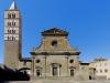 viterbo-cattedrale-san-lorenzo-1420-002