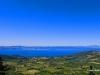 viterbo-lago-di-bolsena-1420-023