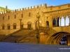 viterbo-palazzo-dei-papi-1420-000