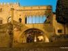 viterbo-palazzo-dei-papi-1420-004