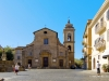 viterbo-piazza-1420-005