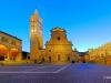viterbo-piazza-san-lorenzo-1420-003