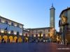 viterbo-piazza-san-lorenzo-1420-005