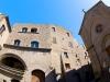 viterbo-piazza-san-pellegrino-1420-006