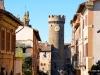 viterbo-torre-di-bagnaia-1420-011