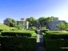viterbo-villa-lante-1420-008