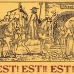 est-est-est-etichetta-storica575